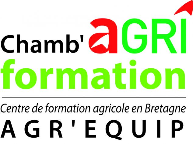 Chamb'Agri Formation - site d'Agr'Equip