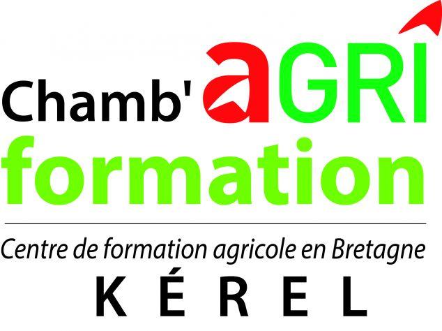 Chamb'Agri Formation - site de Kérel