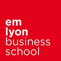emlyon business school - Ecole de Management - Lyon