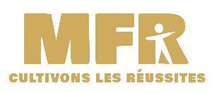 Institut de Richemont - MFR des Charentes