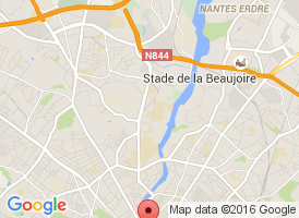 Audencia Nantes - School of Management