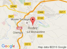 CCI Aveyron - Institut Européen de la Qualité Totale (IEQT)