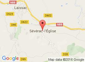 Centre de formation rurale / ITEP de Grezes