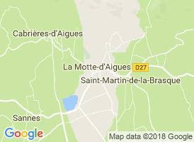 Centre Forestier de la Région Provence-Alpes-Côte d'Azur