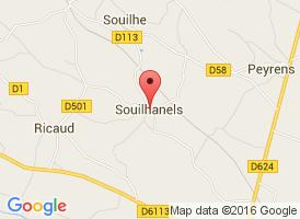 """Centre Polyvalent de Formation Professionnelle """"La Rouatière"""""""