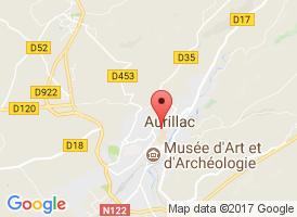 CFA agricole et forestier du Cantal