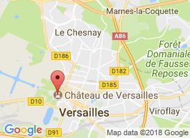 CFA de la Chambre de métiers et de l'artisanat Chambre Des Metiers Versailles on