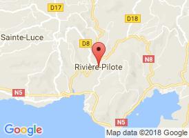 CFPPA Rivière Pilote