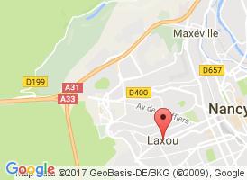 is4a (Institut supérieur des affaires agricoles et agroalimentaires)