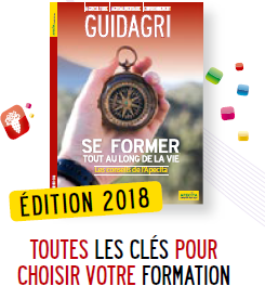 GUIDAGRI 2018